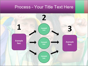 0000078466 PowerPoint Template - Slide 92