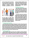 0000078466 Word Template - Page 4