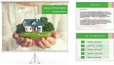 0000078467 PowerPoint Template