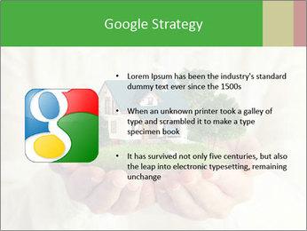 0000078467 PowerPoint Templates - Slide 10
