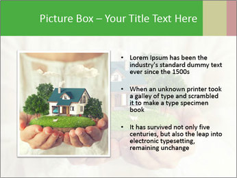 0000078467 PowerPoint Template - Slide 13