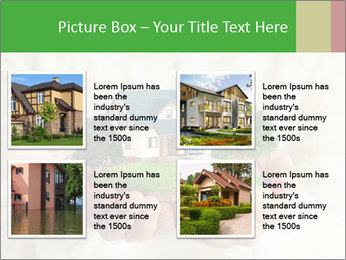 0000078467 PowerPoint Template - Slide 14