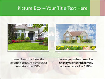 0000078467 PowerPoint Template - Slide 18