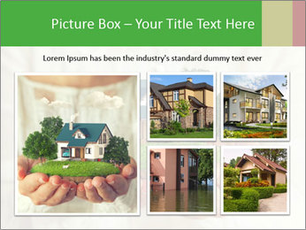 0000078467 PowerPoint Template - Slide 19