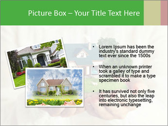 0000078467 PowerPoint Template - Slide 20