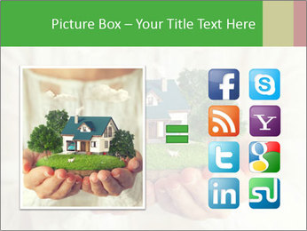 0000078467 PowerPoint Template - Slide 21