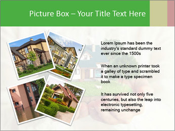 0000078467 PowerPoint Template - Slide 23