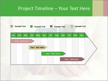 0000078467 PowerPoint Template - Slide 25