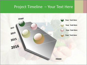 0000078467 PowerPoint Template - Slide 26