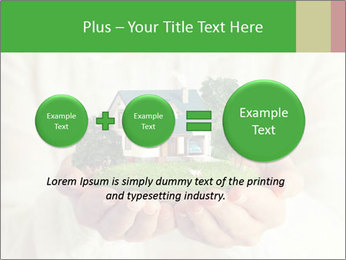 0000078467 PowerPoint Template - Slide 75