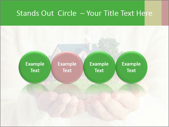 0000078467 PowerPoint Template - Slide 76