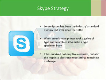0000078467 PowerPoint Template - Slide 8