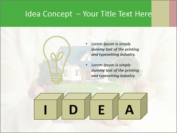 0000078467 PowerPoint Template - Slide 80