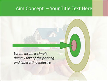 0000078467 PowerPoint Template - Slide 83