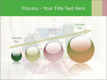 0000078467 PowerPoint Template - Slide 87