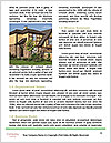 0000078467 Word Templates - Page 4