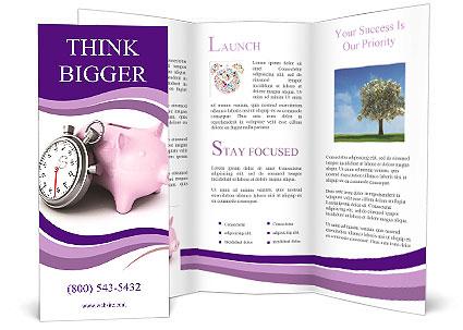 0000078468 Brochure Template