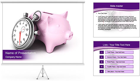0000078468 PowerPoint Template