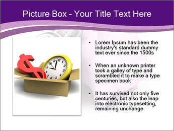 0000078468 PowerPoint Template - Slide 13