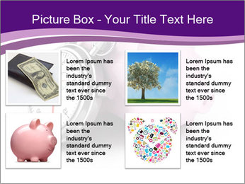 0000078468 PowerPoint Template - Slide 14