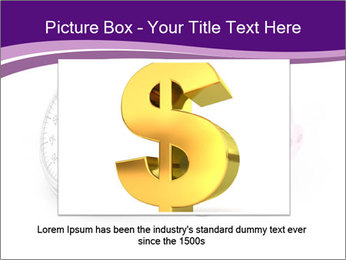 0000078468 PowerPoint Template - Slide 16