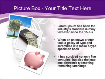 0000078468 PowerPoint Template - Slide 17