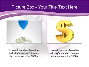 0000078468 PowerPoint Template - Slide 18