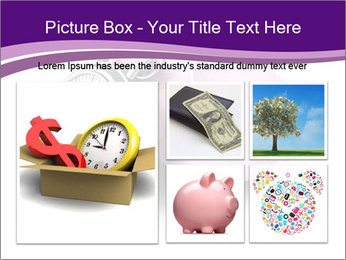 0000078468 PowerPoint Template - Slide 19