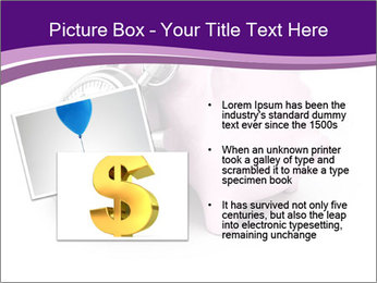 0000078468 PowerPoint Template - Slide 20