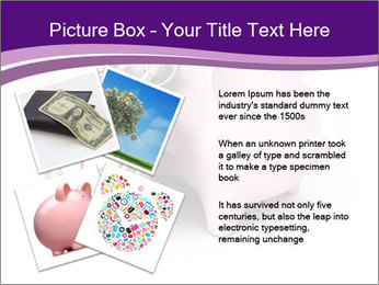 0000078468 PowerPoint Template - Slide 23