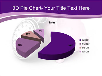0000078468 PowerPoint Template - Slide 35