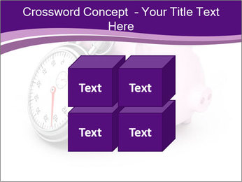 0000078468 PowerPoint Template - Slide 39