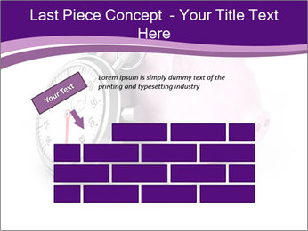0000078468 PowerPoint Template - Slide 46