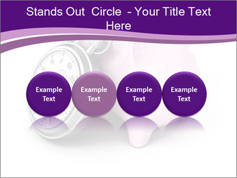 0000078468 PowerPoint Template - Slide 76