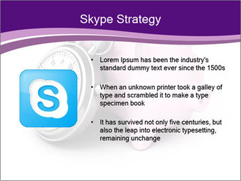 0000078468 PowerPoint Template - Slide 8