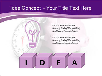 0000078468 PowerPoint Template - Slide 80