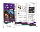 0000078469 Brochure Template