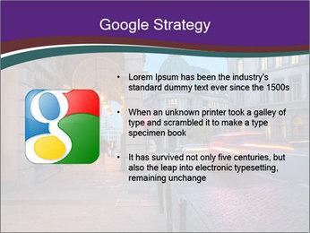 0000078469 PowerPoint Template - Slide 10