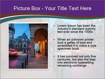 0000078469 PowerPoint Template - Slide 13