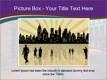 0000078469 PowerPoint Template - Slide 15