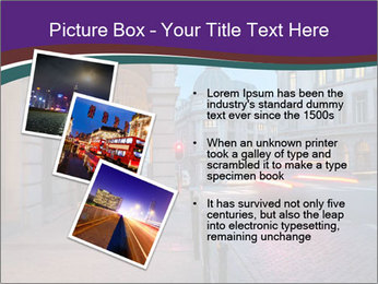 0000078469 PowerPoint Template - Slide 17