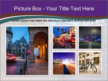 0000078469 PowerPoint Template - Slide 19