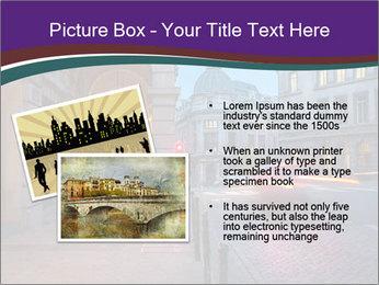 0000078469 PowerPoint Template - Slide 20
