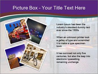 0000078469 PowerPoint Template - Slide 23