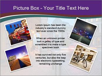 0000078469 PowerPoint Template - Slide 24