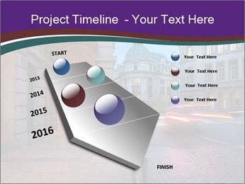 0000078469 PowerPoint Template - Slide 26