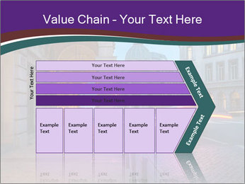 0000078469 PowerPoint Template - Slide 27