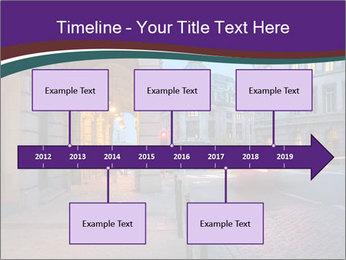 0000078469 PowerPoint Template - Slide 28