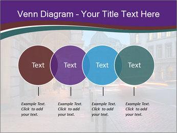 0000078469 PowerPoint Template - Slide 32