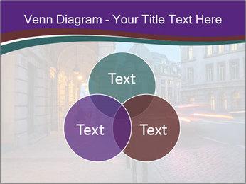 0000078469 PowerPoint Template - Slide 33